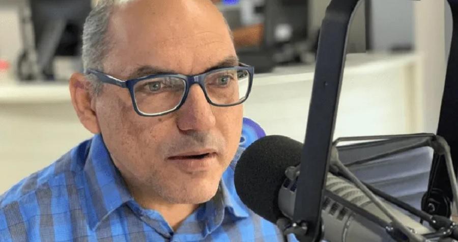 Suposta 'máfia' na saúde em Juazeiro (BA) é denunciada por advogado em entrevista