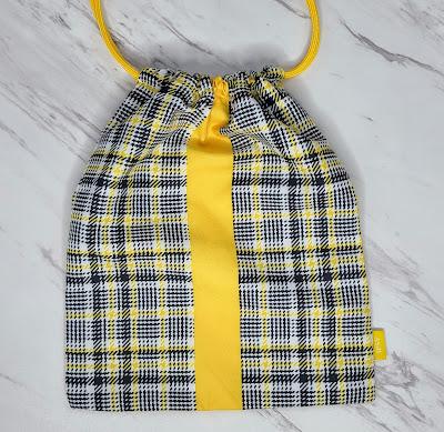 Review: Ipsy Glam Bag Plus September 2021