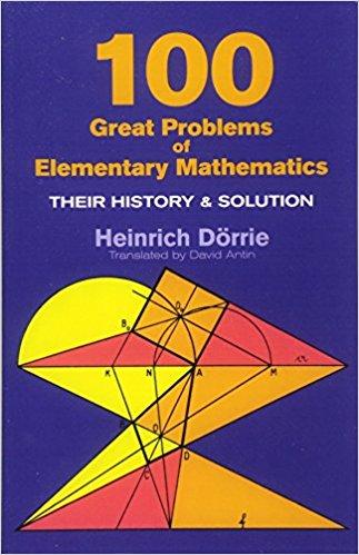 Jilid ebook 1 kalkulus