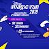 DISNEY MAGIC RUN ACONTECERÁ NO JOCKEY CLUB, EM SÃO PAULO