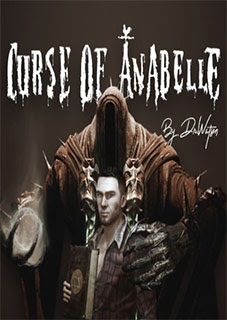 Curse of Anabelle Torrent (PC)