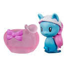 My Little Pony Blind Bags  Lotus Blossom Pony Cutie Mark Crew Figure