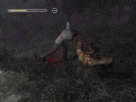 silent-hill-4-the-room-pc-screenshot-gameplay-www.ovagames.com-1