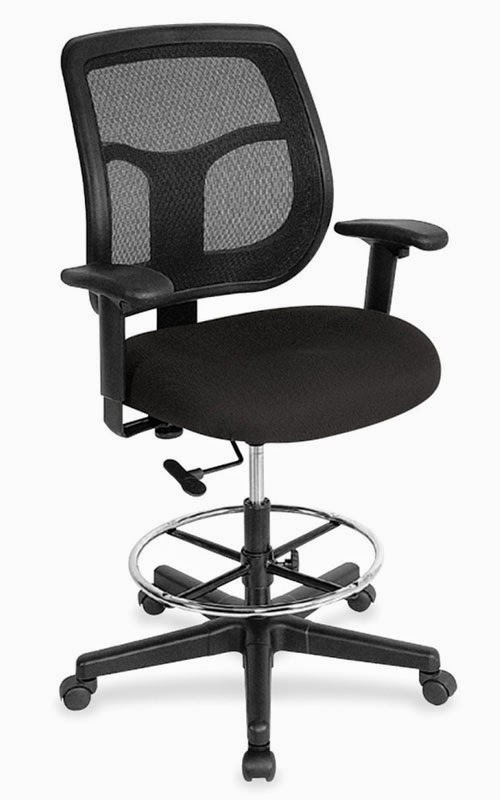 Office Anything Furniture Blog Office Chair Reviews