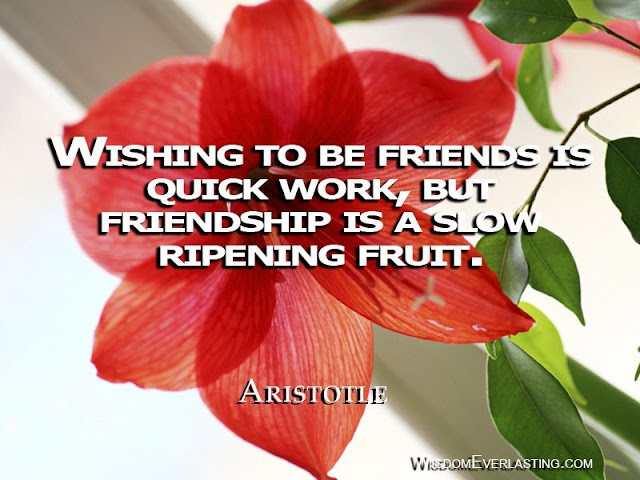 Quotes about cute best friend