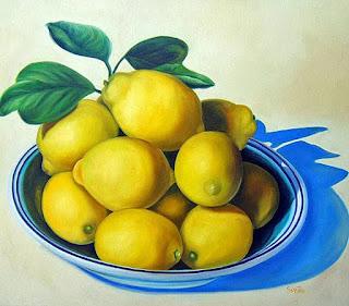 pinturas-comerciales-frutas