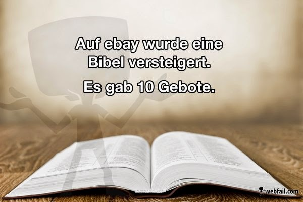 """bibeltagebuch: Wie liest du deine Bibel ? ~""""Sogar der Stand eines ..."""