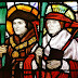 Sts. John Fisher and Thomas More
