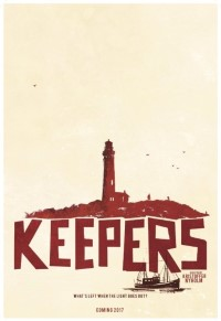 Keepers Movie