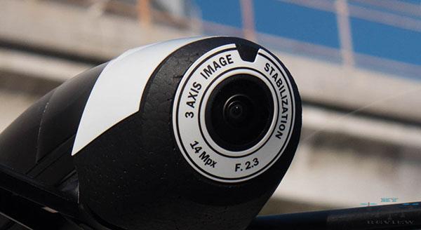 drone dji phantom youtube  | 1600 x 1387