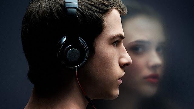 Segunda temporada de 13 Reasons Why tem estreia confirmada pela Netflix