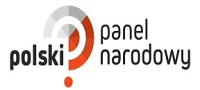 http://zarobnaankietach.blogspot.com/2017/05/polski-panel-narodowy-test.html