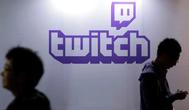 Fortnite di Twitch mulai kehilangan banyak penonton