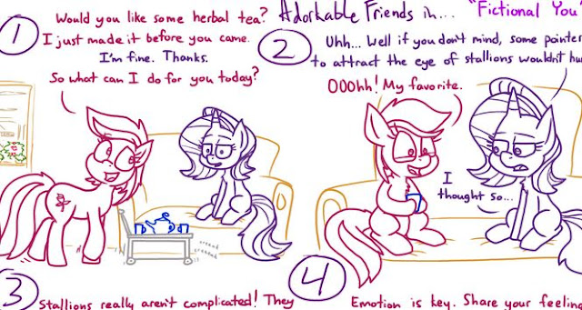 https://adorkabletwilightandfriends.tumblr.com/post/618465016310530048/adorkable-twilight-friends-fictional-you