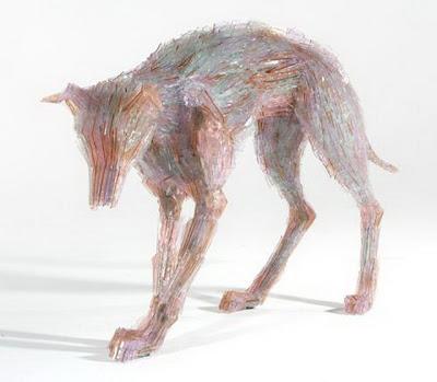 Animales-vidrio--quebrado