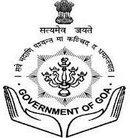 directorate-of-prosecution-goa-recruitment-career-notification-apply-all-sarkari-naukri