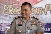 Kabid Humas Polda NTB : Stop Hoax dan Video Frank Corona