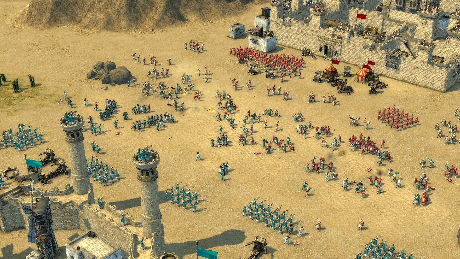 stronghold-crusader-2-special-edition-pc-screenshot-2