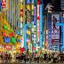 7 Culture Shock Orang Indonesia Saat Tinggal Di Jepang