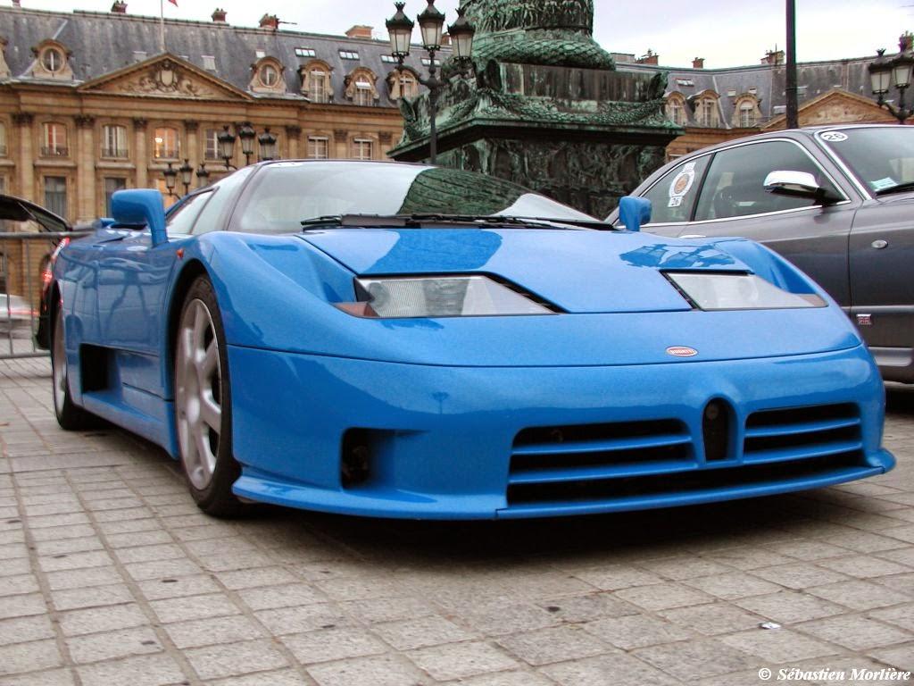 Imagenes De Autos Modificados Bugatti Veyron