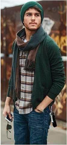 consejos de moda para hombres en invierno, ropa de hombre para usar en invierto, como combinar la ropa de hombre en invierno, ideas de moda para hombres, consejos para verme elegante en invierto con mi ropa de hombre