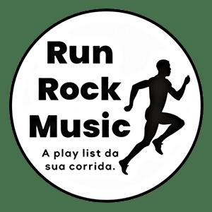 Ouvir agora Run Rock Music - São Paulo / SP