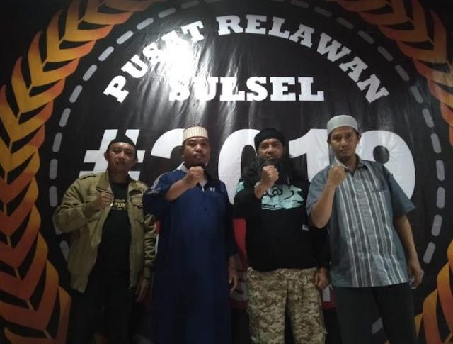 FUIB Sulawesi Selatan: Paham Syiah Jelas Sesat Berdasarkan Fatwa MUI