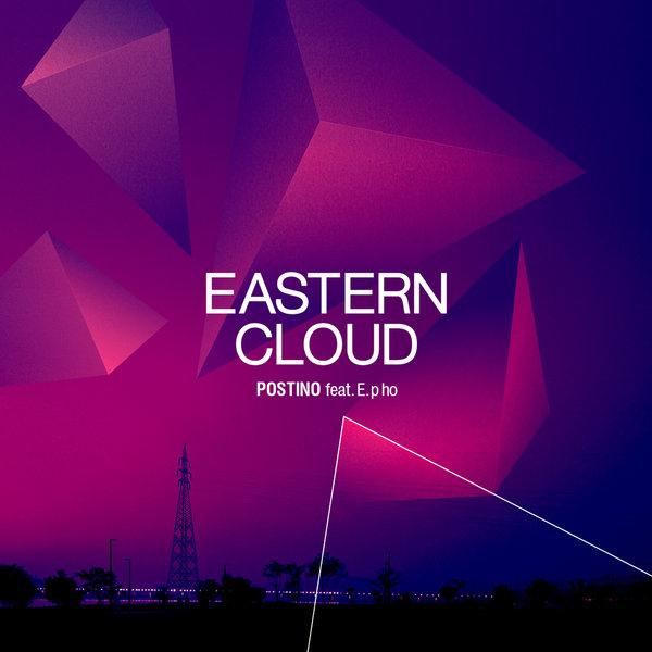 POSTINO – Eastern Cloud