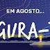 Blue Music Resort 2017 na Praia da Vitória