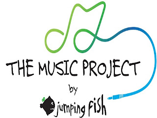 the-music-project-by-jumping-fish-25-7-2016