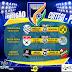 Copa Brejo de Futsal de Cuitegi – 2020, apresenta mais uma rodada nessa sexta 13 e 14 de março respectivamente. Confira matéria completa.