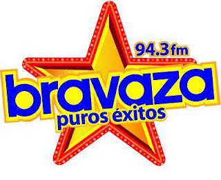 Radio Bravaza 94.3 fm