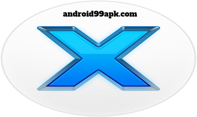 تطبيق XBrowser v3.4.2 متصفح خفيف الحجم وسريع للأندرويد