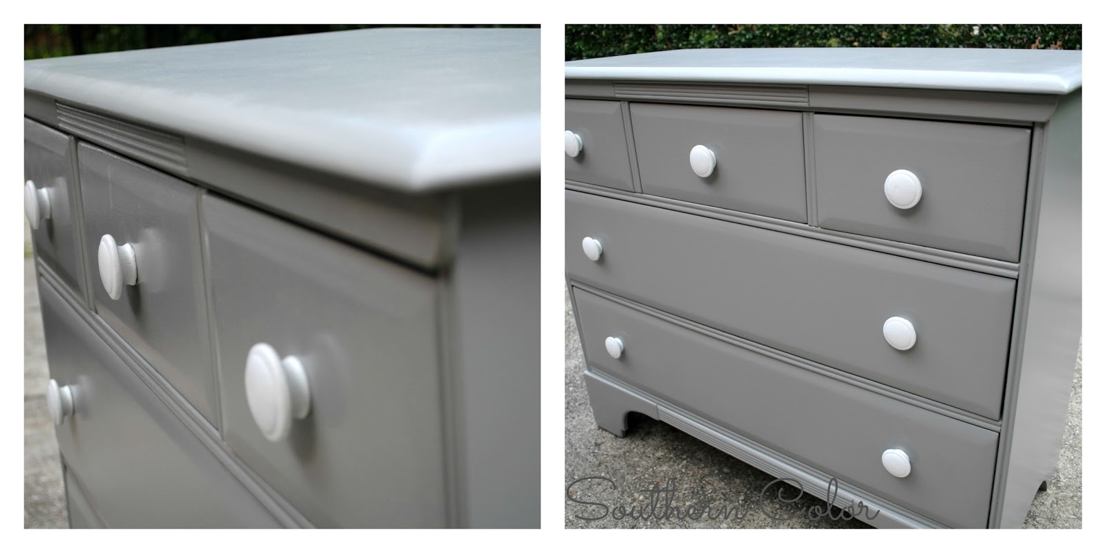 Grey Dresser Changing Table Bestdressers 2017