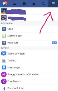 Cara Melamar Pekerjaan melalui Facebook