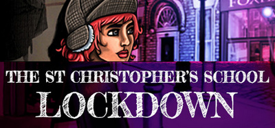 the-st-christophers-school-lockdown-pc-cover-www.ovagames.com
