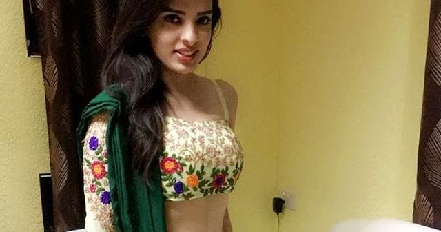 Khushi Ranchi Cam Girl WhatsApp Number