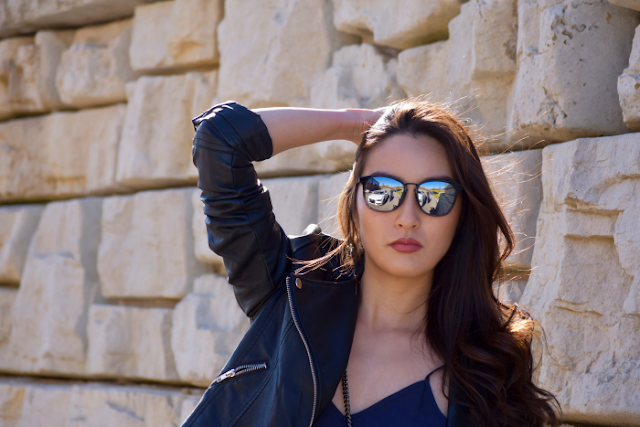 Must Have Sunglasses for fashionistas