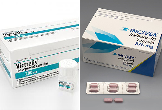 Incivek Help Recognizing Rash Severity Photos And Grading