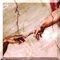 Приятелство по Божие подобие