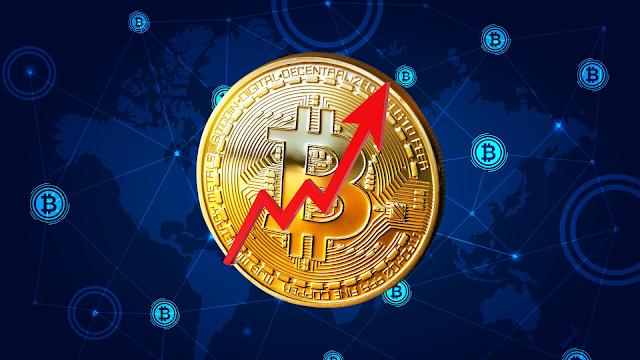 bitcoin blogspot)