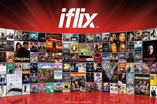 iflix situs Download film Indonesia terbaru