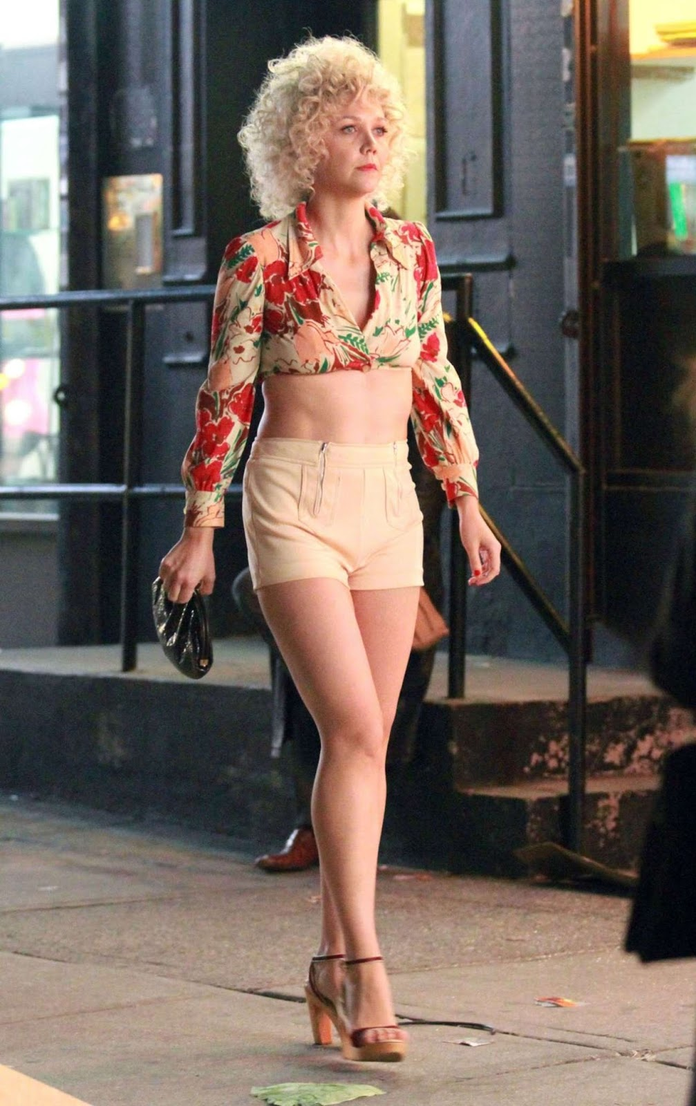 Paparazzi Alena Vodonaeva nude (62 photo), Tits, Cleavage, Twitter, in bikini 2019