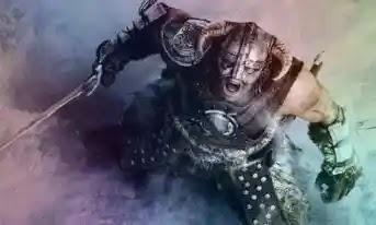 Elder Scrolls V: Skyrim Why these Mods Banned,
