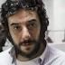 Την Τρίτη η πολιτική κηδεία του δημοσιογράφου Βαγγέλη Καραγεώργου