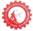 Bihar State Electronics Development Corporation Limited Recruitment