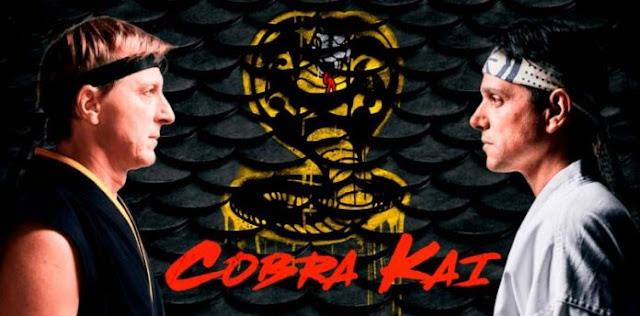 cobra-kai-netflix-season3