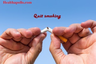Reduce smoking, Ways to reduce smoking