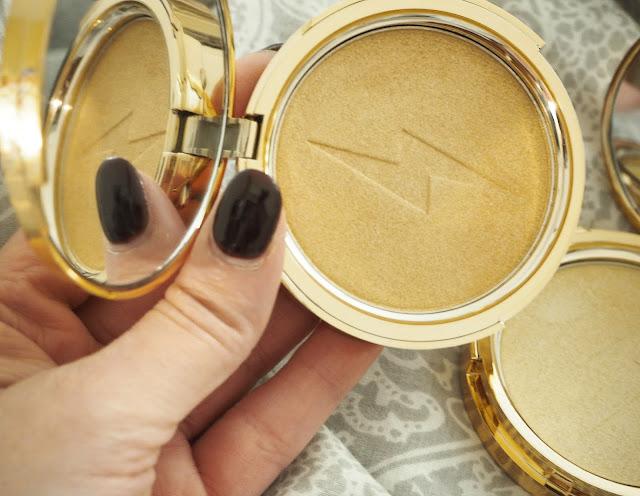 Jolie Beauty Highlighters Lovelaughslipstick Blog