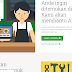 Cara Submit URL Blog DI Google Webmaster Tools Tampilan Terbaru